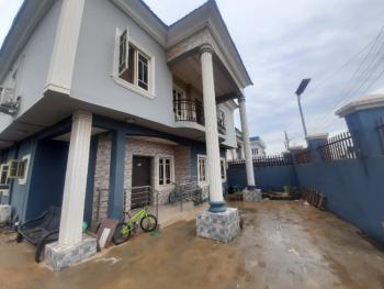 Well Located 2 Bedroom Flat, Opic, Isheri North, Lagos, Flat for Rent