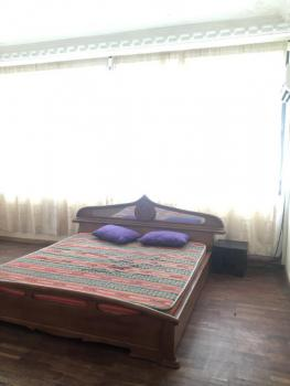 Luxury 1 Bedroom Apartment with Executive Facilities, Chevron Drive, Lekki Phase 2, Lekki, Lagos, Mini Flat for Rent