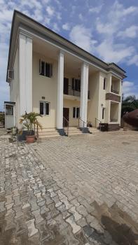 Mini Flat in an Estate, Badore, Ajah, Lagos, Mini Flat for Rent