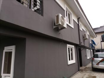 Luxury 2 Bedroom Apartment and Excellent Finishing, Ogba, Ikeja, Lagos, Flat / Apartment for Rent