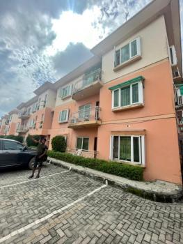 a Room Self Contained, Ikota, Lekki, Lagos, Self Contained (single Rooms) for Rent