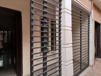 Neat 3 Bedroom Flat, Ogba, Ikeja, Lagos, Flat for Rent