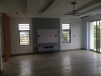 Beautifully Finished 4bedrooms Smart Partly Furnished Terrace Duplex, Ikeja Gra, Ikeja, Lagos, Terraced Duplex for Sale