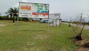 100% Dry Land with Instant Allocation, Lepia, Ibeju Lekki, Lagos, Mixed-use Land for Sale