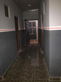 Beautiful Lovely Mini Flat, Ikeja, Lagos, Mini Flat for Rent