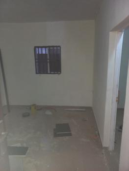 Spacious Mini Flat Apartment, Thomas Estate, Ajah, Lagos, Mini Flat for Rent
