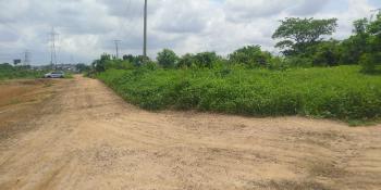 918sqm of Land (corner Piece) with Registered Title, Premier Layout, Enugu, Enugu, Mixed-use Land for Sale
