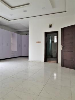 Newly Built Luxury 4 Bedroom Semi Detached Duplex, Ologolo, Lekki, Lagos, Semi-detached Duplex for Rent