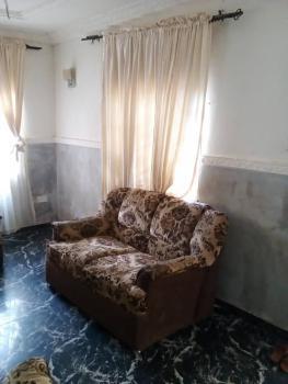 3 Bedrooms Flat, Mauta Kaduna, Near Nnpc, Chikun, Kaduna, House for Sale