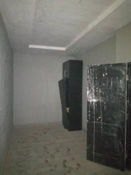 B Q Self Contained, Wuye, Abuja, Self Contained (single Rooms) for Rent