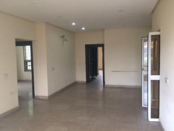 7 Nos of 3 Bedrooms Flat with a Room Bq, Shonibare Estate, Maryland, Lagos, House for Rent