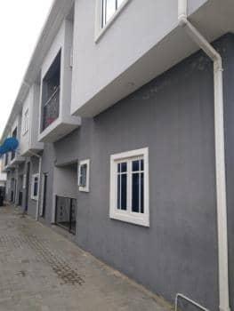 Two Bedroom Apartment, Sangotedo, Ajah, Lagos, Flat for Rent