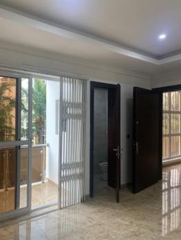 Brand New Fully Fitted and Serviced:block of Flats and Maisonette, Victoria Island Extension, Victoria Island (vi), Lagos, Block of Flats for Sale