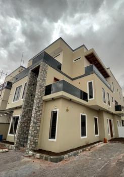 6 Bedroom Detached Duplex, Ikoyi, Lagos, Detached Duplex for Sale