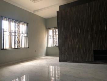 2 Bedroom Apartment Available, Ilaje, Ajah, Lagos, Flat for Rent