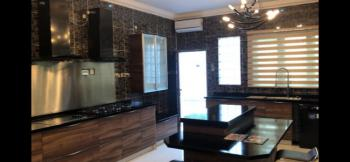 Five Bedroom Fully Detached House with Bq, Residential Zone, Banana Island, Ikoyi, Lagos, Detached Duplex for Rent