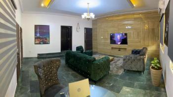 Luxury 1 Bedroom Apartment, Fully Furnished and Serviced, Lekki Phase 1, Lekki, Lagos, Mini Flat Short Let