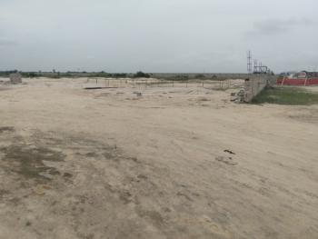 Verified and Secured Land with Instant Allocation, Urban Crest 3 Beside Lekki Free Trade Zone, Ibeju Lekki, Lagos, Commercial Land for Sale