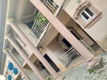 Distress: Luxury Block of Flats ,ultra Modern Plaza and Security House, Sangotedo, Ajah, Lagos, Flat for Sale