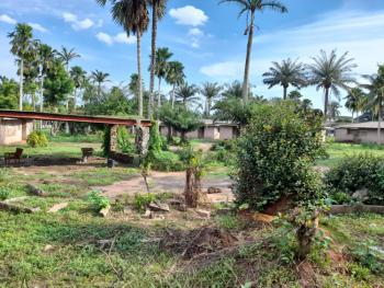 100ft By 300ft Dry Land with C.of.o, Along Country Home Road, Agip Junction, Sapele Road,, Benin, Oredo, Edo, Residential Land for Sale