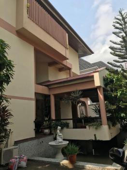 6bedroom Detached House, Lekki Phase 1, Lekki, Lagos, Detached Duplex for Sale
