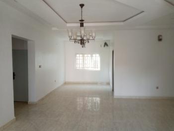 Brand New 1 Bedroom Flat, Utako, Abuja, Mini Flat for Rent