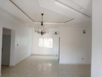 Brand New 3 Bedroom Flat, Utako, Abuja, Flat for Rent