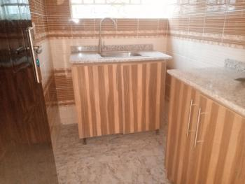Brand New Self Contained, Utako, Abuja, Self Contained (single Rooms) for Rent