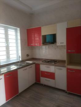 Brand New 2 Bedroom Flat, Omole Phase 2, Ikeja, Lagos, Flat for Rent