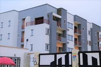 Luxury Finished 3 Bedroom Serviced Apartment (12 Months Payment Plan), Fairfield Apartments, Abijo, Lekki, Lagos, Block of Flats for Sale