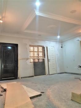 Luxury 2 Bedroom Flats in a Serene Neighbourhood, Ologolo, Lekki, Lagos, Flat for Rent