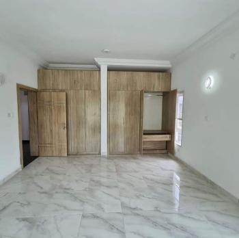 4 Bedroom Fully Detached Bungalow, Citec Mbora Estate, Karsana, Abuja, Detached Bungalow for Rent