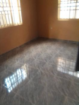 6 No 3 Bedroom Flat & 5 Bedroom Flat. All Ensuite, Celestial Road , Ezenei, Asaba, Delta, Block of Flats for Sale