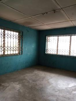 a Tenement Storey Building, Edinburgh Road,, Ogui Road, Enugu, Enugu, Block of Flats for Sale