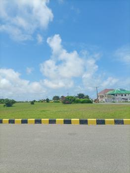 Commercial Land Facing Major Expressway, Ideal for Schools, Hospitals, Urban Crest 3 Estate, Lekki Free Trade Zone, Lekki, Lagos, Commercial Land for Sale