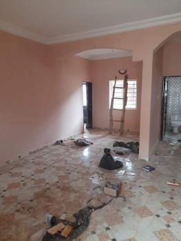 1 Bedroom Flat, Emenite, Enugu, Enugu, Flat for Rent