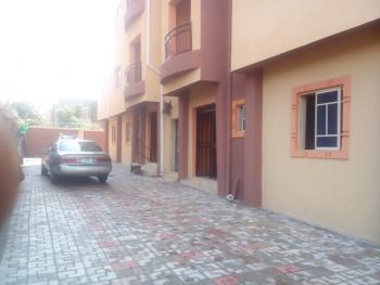 1 Bedroom Flat, Trans Ekulu, Enugu, Enugu, Mini Flat for Rent