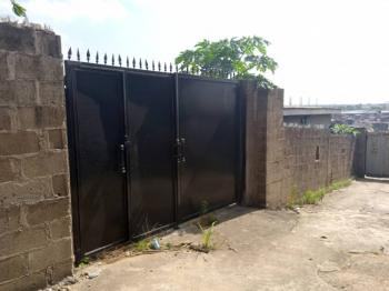 Plot of Land, Around River Valley Estate, Ojodu Berger, Ojodu, Lagos, Mixed-use Land for Sale