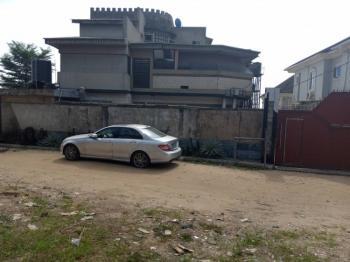 Block of Flats, Near River Valley Estate, Ojodu Berger, Ojodu, Lagos, Flat for Sale