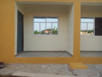 Beautiful and Clean 2 Bedroom Bungalow, 1st Avenue, Gwarinpa, Abuja, Detached Bungalow for Rent
