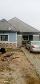 Bungalow, Umuguma, Owerri Municipal, Imo, Detached Bungalow for Sale