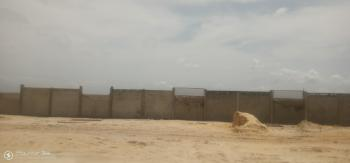 Joint Venture 15,000 Sqm* Owner Accept Terraces ,semi Detached, Ikoyi, Lagos, Residential Land Joint Venture