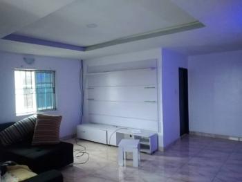 a Standard Mini Flat, Infinity Gate Along Addo Road., Ajah, Lagos, Mini Flat for Rent