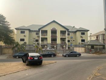 3 Floor Structure with a Total of 17 Blocks of Apartment, Utako, Utako, Abuja, Block of Flats for Sale