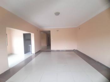 Executive 5 Bedroom with a Miniflat Fully Detached Duplex, Lekki Right Axis, Lekki Phase 1, Lekki, Lagos, Detached Duplex for Rent