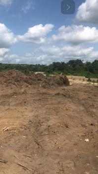Dry Virgin Plot of Land, Iragunshi, Epe, Lagos, Mixed-use Land for Sale