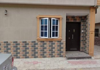Decent Mini Flat with Excellent Facilities, 6, Okpala Street, Baruwa, Ipaja, Lagos, Mini Flat for Rent