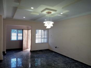 Luxury 3 Bedroom Terrace Duplex, Wuye, Abuja, Terraced Duplex for Rent