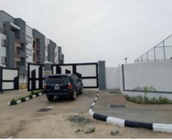 Estate Land, Gra, Abijo, Lekki, Lagos, Residential Land for Sale