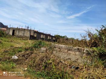 5 Star School Complex, Under Construction, Ugbor Central Gra Benin City Edo State, Benin, Oredo, Edo, School for Sale